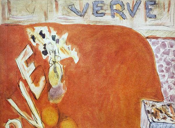 La diffusion de l'art à travers les revues | Centre Pompidou