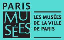 Innovation numérique à Paris Musées – les Musées de la Ville de Paris