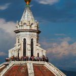 Le formidable secret du dôme de Florence - National Geographic