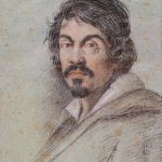 7 Things to Know About Caravaggio on His 445th Birthday