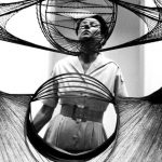 The Incredible Life and Collection of Peggy Guggenheim | WideWalls
