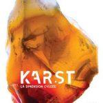 Karst, la dimension cassée| Lorient.fr